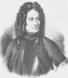 Carl Gustaf Armfeldt (1666 1736) var en av de mest betrodde generalene til kong Karl 12. under Den store nordiske krig. Armfeldt leda forsvaret av Finland mot russerne, og i 1718 fikk han i oppdrag å rykke inn i Trøndelag med 10.000 mann.