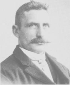 Ole Olsen Auneaker (1869—1947) var en liten og spenstig kar med uoppslitelig humør, alltid hjelpsom og huskes ikke minst som skiløper. Utnamnet Stott-Ola, eller bare Stotten, fikk han fordi han var mindre av vekst (stutt) enn en annen Ole han vokste opp sammen med.
