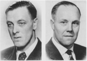 Olav Svelmoe Ola Gullbrekken