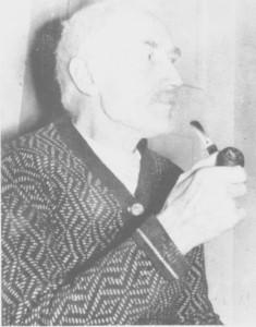 Ole Jonsen Østbyhaug (1880-19621).