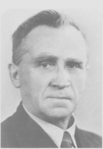 Mikal L. Uglem