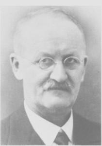 Bardo Kr. Rolseth